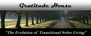 Dallas Ft Worth TX Transitional Sober Living Recovery Home for Men